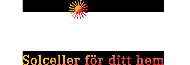 sol-w-logo