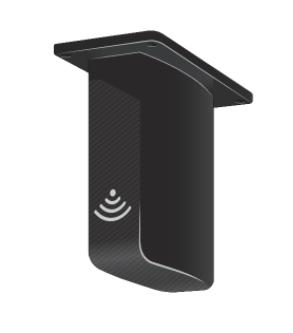 Wi-fi modul till NIBE Växelriktare